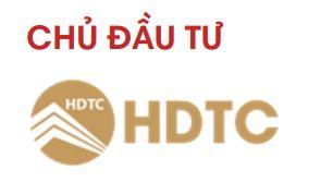 Chủ Đầu Tư HCTC