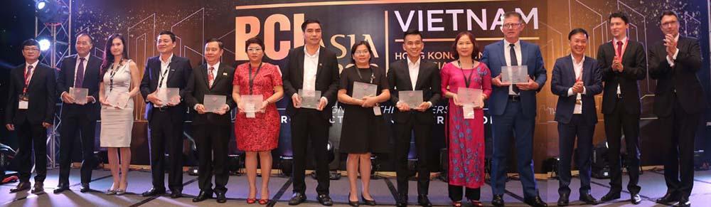 Top 10 Nhà Phát Triển Bất Động Sản Hàng Đầu Việt Nam
