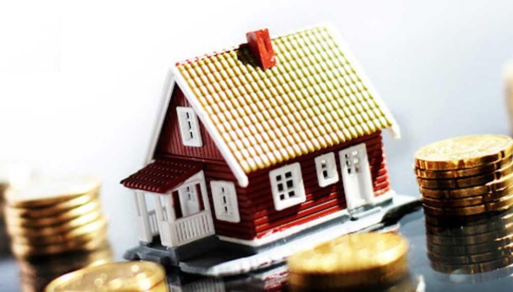 Ping Land - đơn vị uy tín giúp bạn thẩm định giá nhà đất chính xác