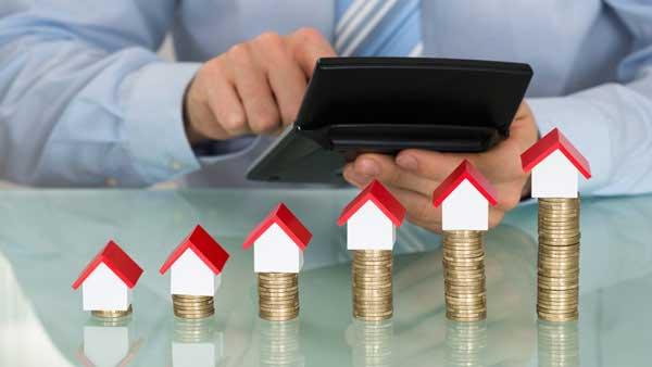 Người thuê có thể đòi bồi thường khi chủ nhà đột ngột tăng giá quá cao