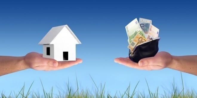 Phí môi giới bất động sản là bao nhiêu
