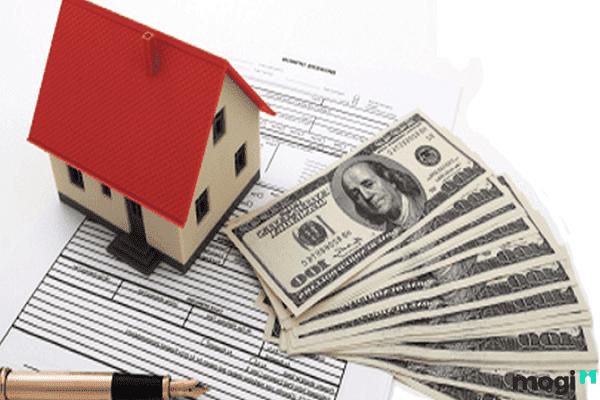 Quy định về vấn đề đặt cọc tiền mua nhà