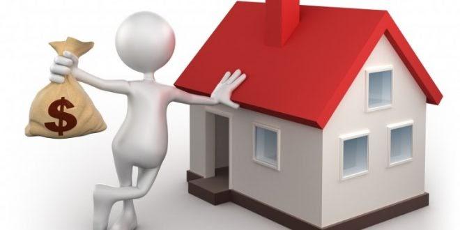 Trách nhiệm và quyền lợi của hai bên mua nhà