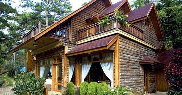 Chọn vật liệu xây nhà tiết kiệm chi phí cho các công trình.