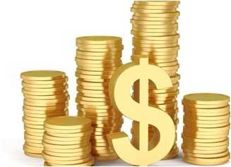 Nắm bắt tốt các cơ hội đầu tư sẽ tạo ra khoản lợi nhuận khổng lồ