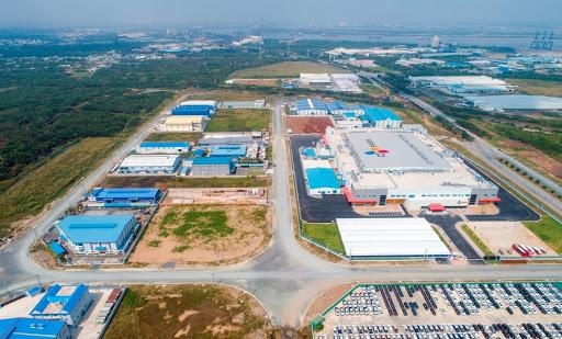Nguồn lực lao động thu hút các tập đoàn lớn thế giới đến Việt Nam