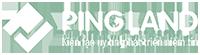 Ping Land