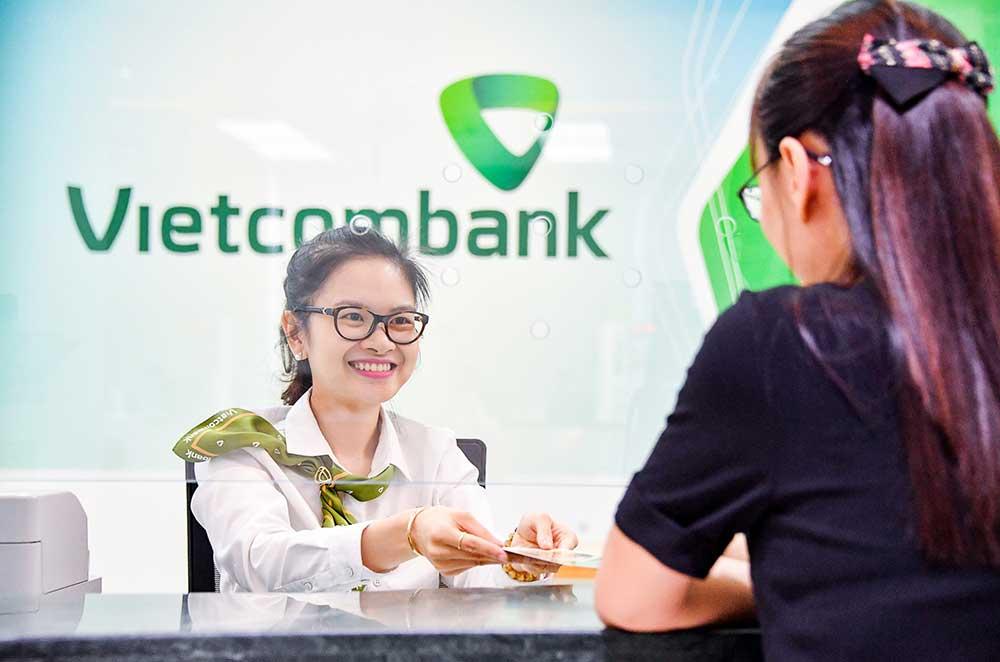 Vietcombank phối hợp cùng Mizuki Park triển khai chương trình tiết kiệm nhà ở